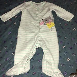 Cute pijamas